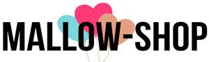 Mallow-shop
